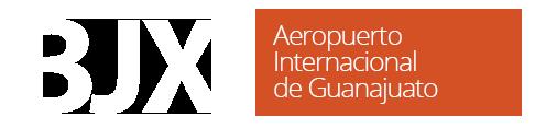Aeropuerto Internacional de León Guanajuato