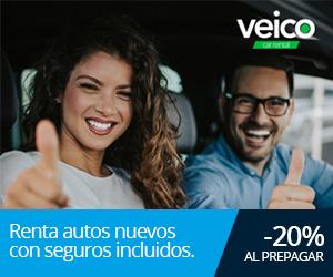Renta de Carros en el Aeropuerto de Guanajuato